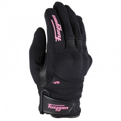 GANTS FURYGAN JET LADY ALL...