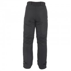 PANTALON FURYGAN OVER PANT...