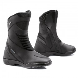NERO NOIR botte