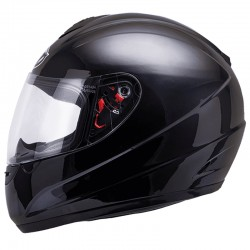 CASQUE MT THUNDER KID GLOSS...