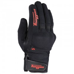 GANTS FURYGAN JET ALL...