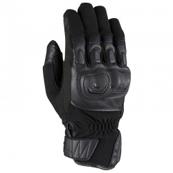 GANTS FURYGAN BILLY EVO NOIR