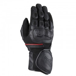 GANTS FURYGAN DIRT ROAD NOIR